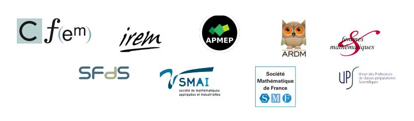 Communiqué de la CFEM et de ses partenaires sur les AED (avril 2021)