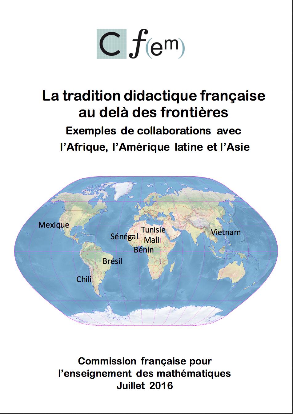 Couverture trad didactique francaise