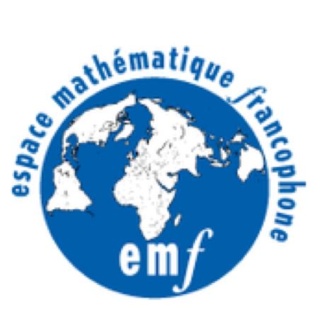 EMF officiel
