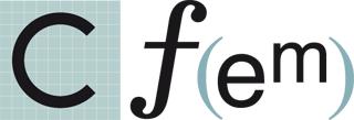 Commission française pour l'enseignement des mathématiques
