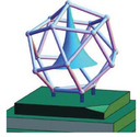 Conference on Computer Algebra- and Dynamic Geometry Systems in Mathematics Education