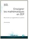 Enseigner les mathématiques en ZEP – Recherche sur la géométrie en sixième