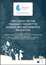 The legacy of the Fibonacci project to science and mathematics education