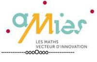 Rapport national sur l'impact socio-économique des mathématiques en France