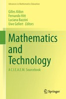 Mathematics and Technology. A CIEAEM source book