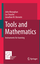Tools and mathematics. Instruments for learning