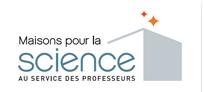 maisons des sciences