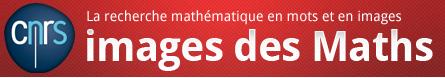 Image des mathématiques