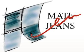 math-en-jeans